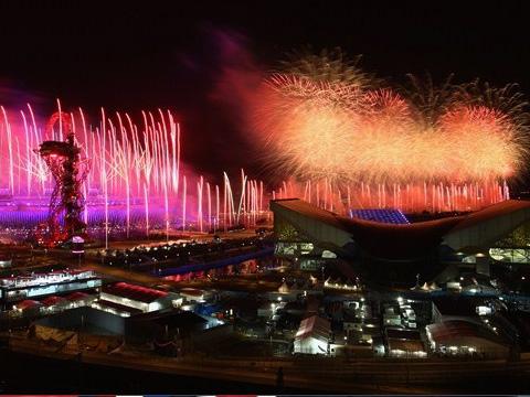 42260-inauguracion-juegos-olimpicos-londres-2012-viernes-2720120727