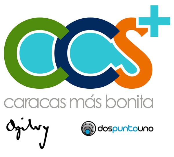 LOGO-CCS-COMB