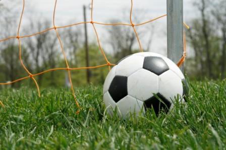 futbol 1