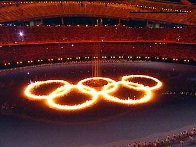juegos-olimpicos