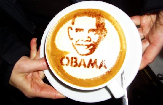 obama-coffee-550x355