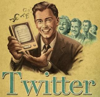 twitter-vintage