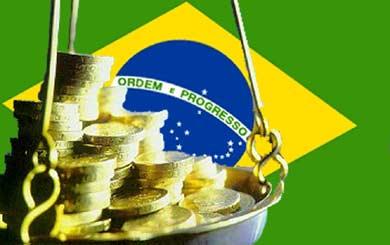 brasilecono