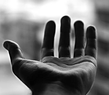 las-manos