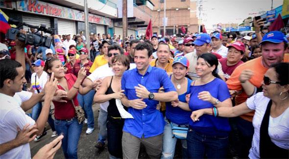 94218Capriles