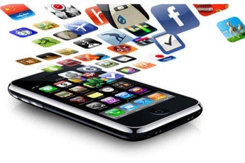 aplicaciones-iphone