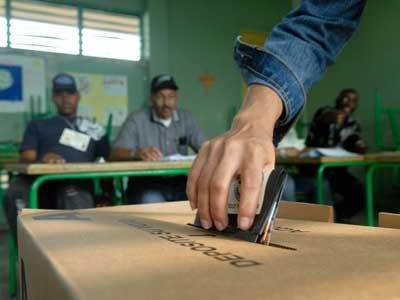 elecciones en america latina