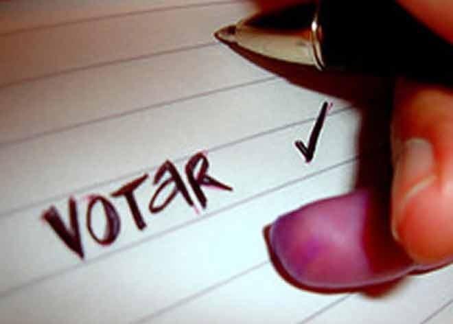 votar26-eeuu-ven