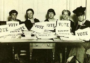voto f
