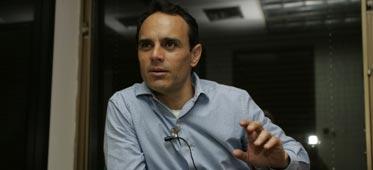 Ricardo Villasmil1