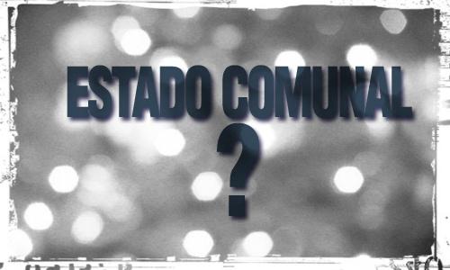 ESTADO COMUNAL1