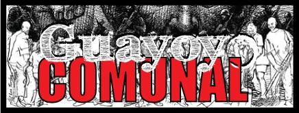 GuayoyoComunal