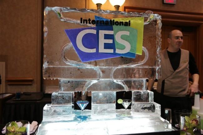 CES-2013-650x433