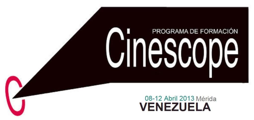 CINESCOPEcom