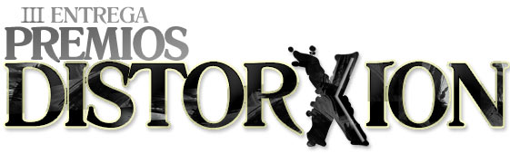Premios2012-logo-n2