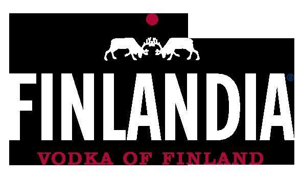 logo finld new