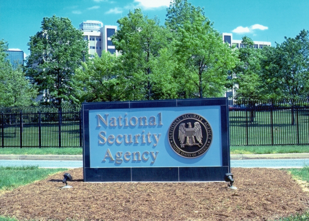 National-Security-Agency-sign1