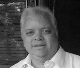 Tulio Alvarez