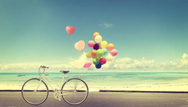 de quien depende tu felicidad