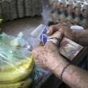 venezolanos compras