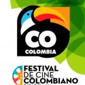 festival de cine colombiano