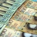 sueldo en venezuela