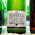 Birra Capital