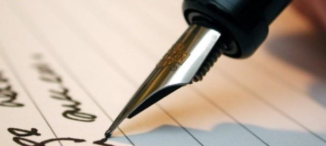 handwriting_pen_letter_application-604x272