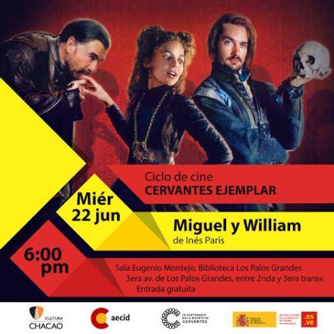 Culmina-ciclo-de-cine-en-conmemoracion-de-Cervantes-en-la-Biblioteca-Los-Palos-Grandes_65515