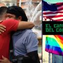 Venezuela y la comunidad LGBTI