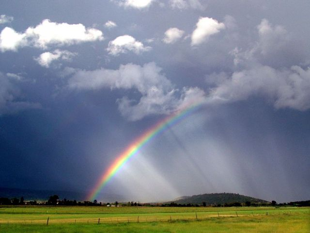 Recorger-tempestades (1)