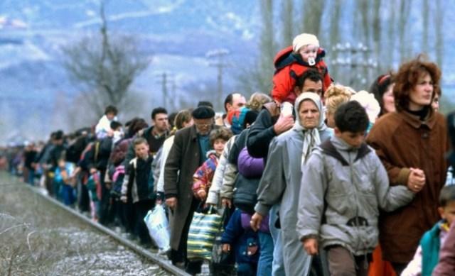 crisis-migratoria-europa