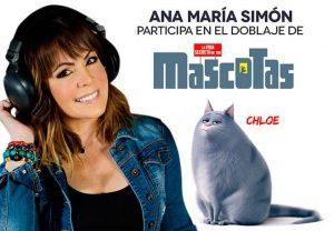 ana-maria-simon-es-chloe-la-vida-secreta-de-tus-mascotas-659x457