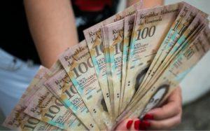 aumento-de-sueldo-en-Venezuela