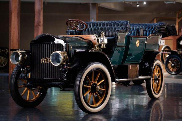 1909-white-steam-car-5-hr