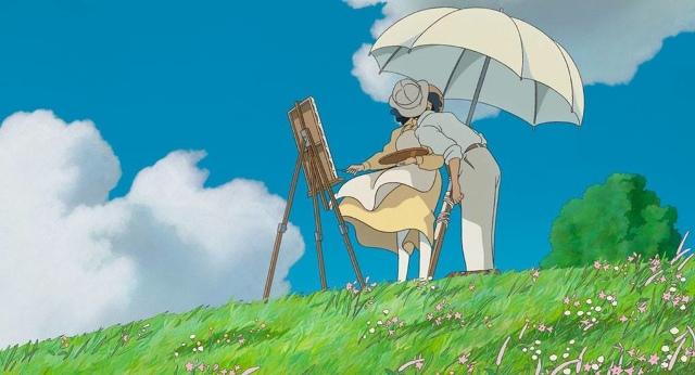 2-hayao-miyazaki-the-wind-rises