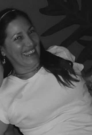 Francia Andrade