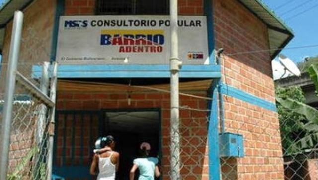 barrio-adentro-jpg_1718483346