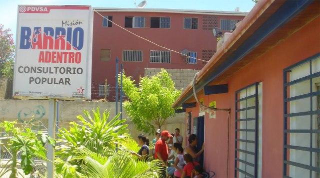 barrio_adentro