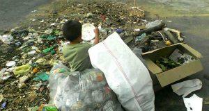comiendo-basura-en-venezuela-750x400