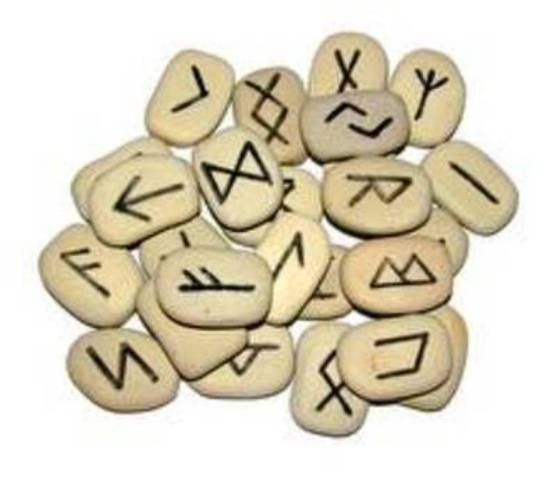 runes-runas-odin-divinacao-adivinhacao-runamancia-runescape-alfabeto-nordico
