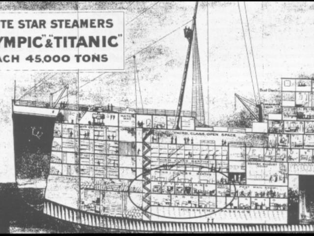 cargo-titanic