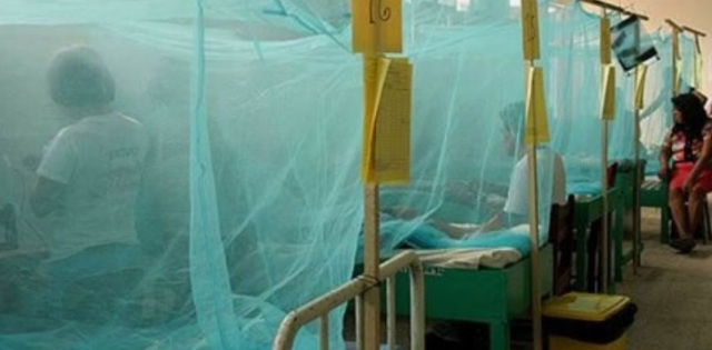 epidemia-malaria-venezuela
