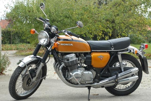 honda-cb-750-four-portada