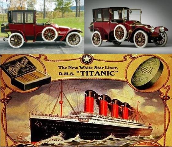 renault_cb_1912_titanic
