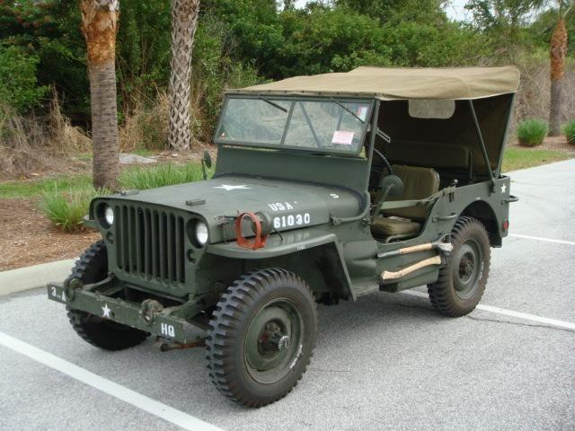 us_vehicles-558779-1-1
