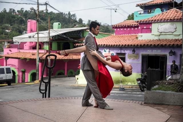 encuentro-nacional-de-tango-en-caracas-hatillo
