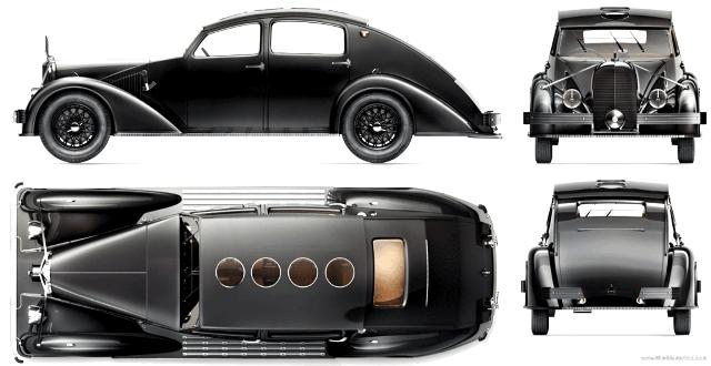 avions-voisin-c25-aerodyne-1934