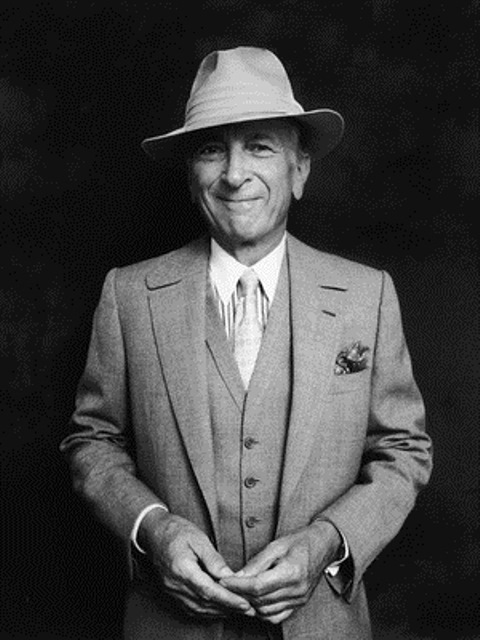 talese_1web_3