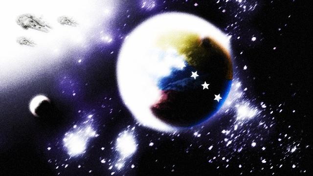 Foto Planeta JPG